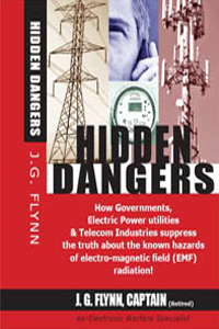 hidden-dangers.png