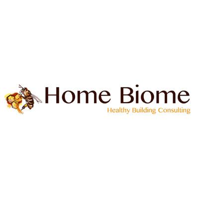 home-biome.jpg