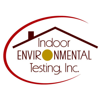 indoor-environmental.jpg