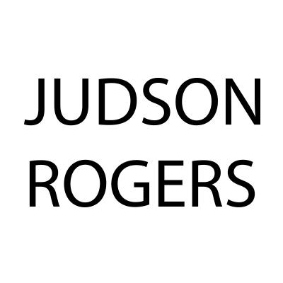 judson-rogers.jpg