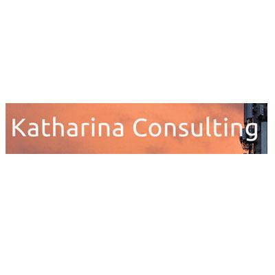 katharina-con.jpg