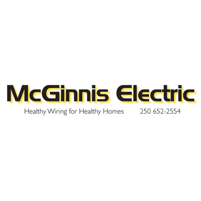 mcginnis-electric.jpg