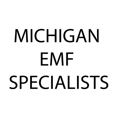 michigan-emf-specialists.jpg