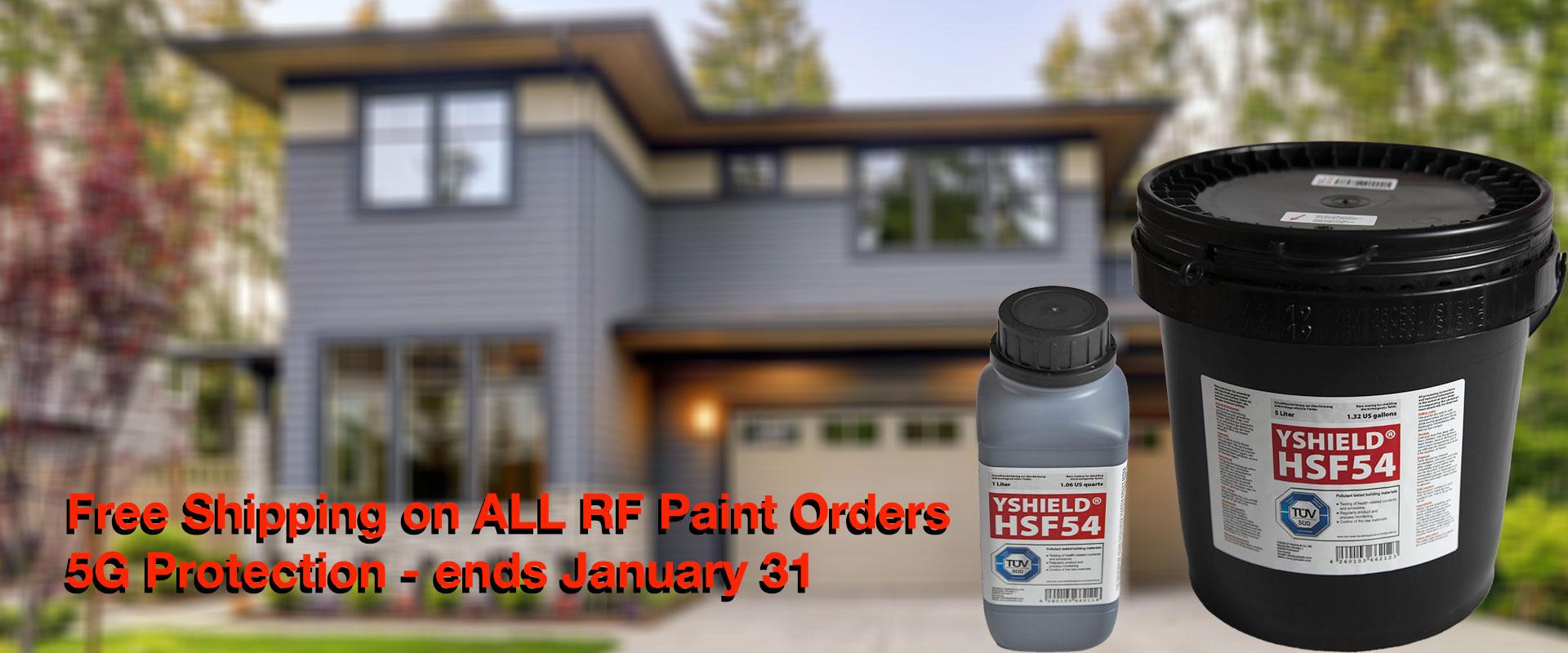 paint-promo-free-shipping.jpg