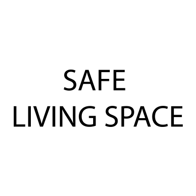 safe-living-space.jpg