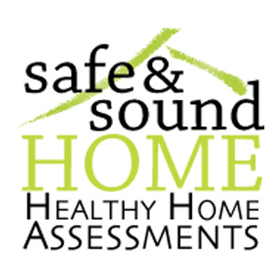 safe-sound-home-assess.jpg