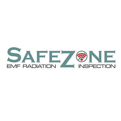 safe-zone-emf-logo.png