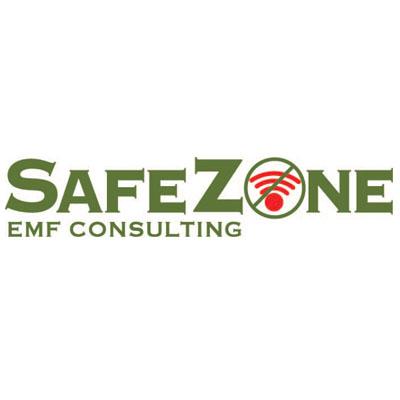 safezone.jpg