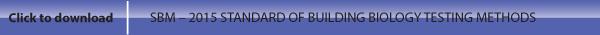 sbm-2015-standard-of.png