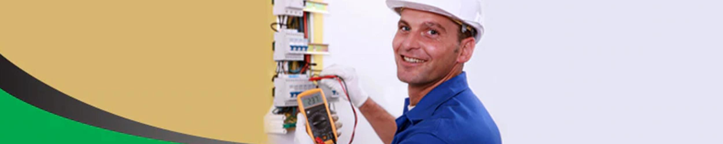 service-emf-inspection-2500.png