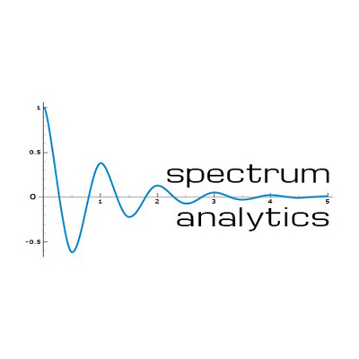 spectrum-analytics.jpg