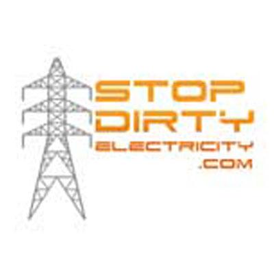 stop-dirty.jpg