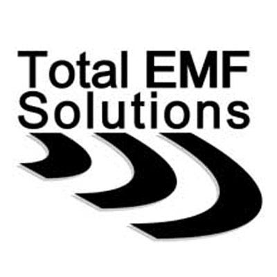 total-emf-solutions.jpg