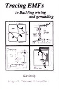 tracingemfsinbuildingwiringandgrounding.png