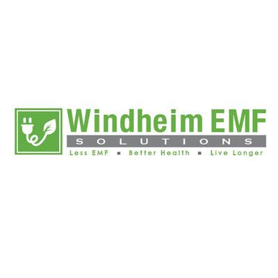 windheim.jpg