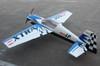 "GoldWing 91"" EXTRA 300L 50-60CC  blue white"