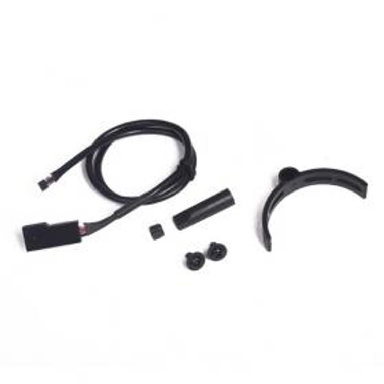 RCexl Hall Sensor Kit SEN-2001