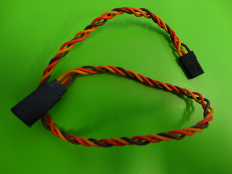 *HUGE SALE* High Quality 22 AWG Twisted Wire Extensions