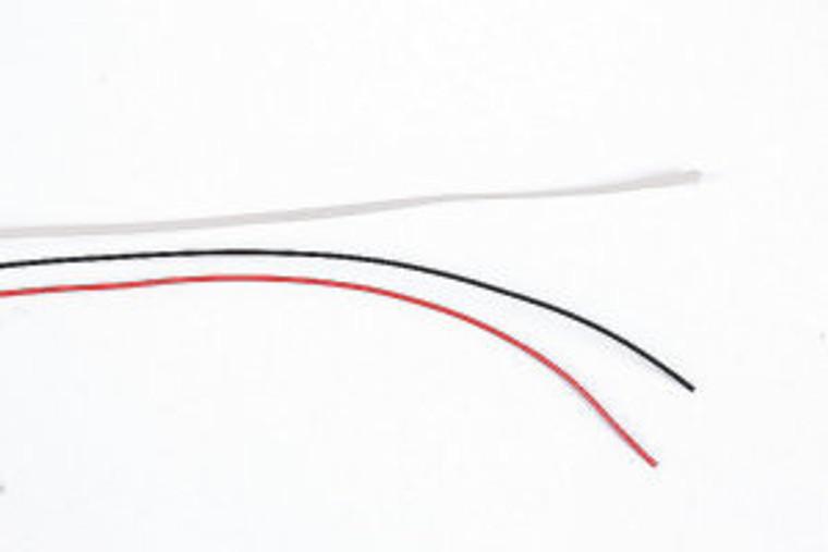 Graupner Temperatur 120℃, Spannungs Sensor HoTT