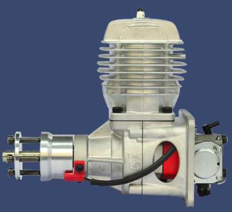 EME 60 Auto Start Engine