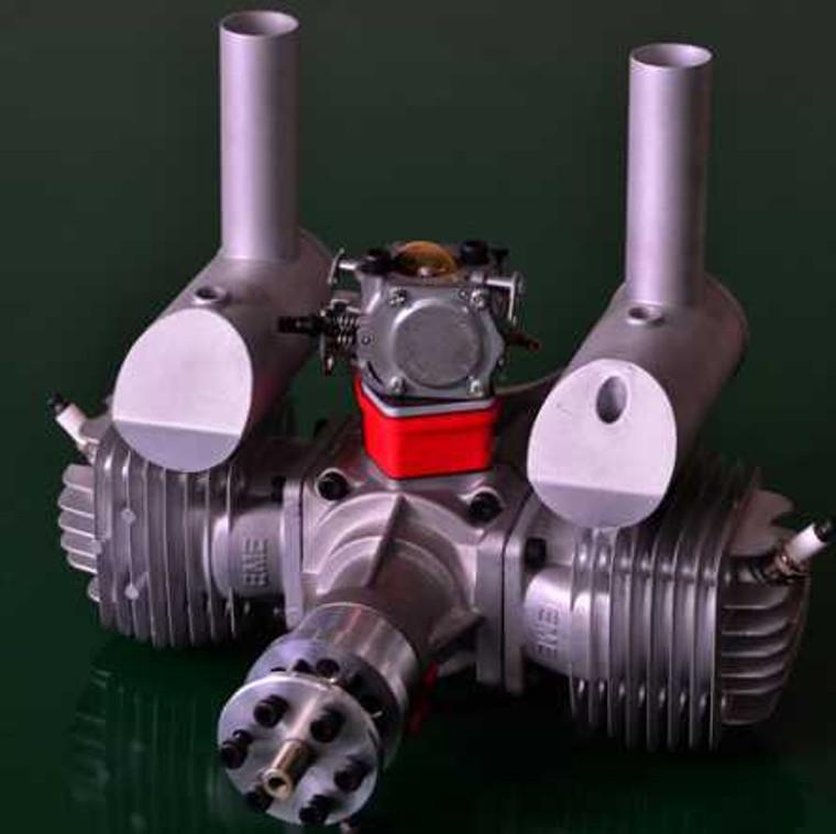 EME 70 Engine