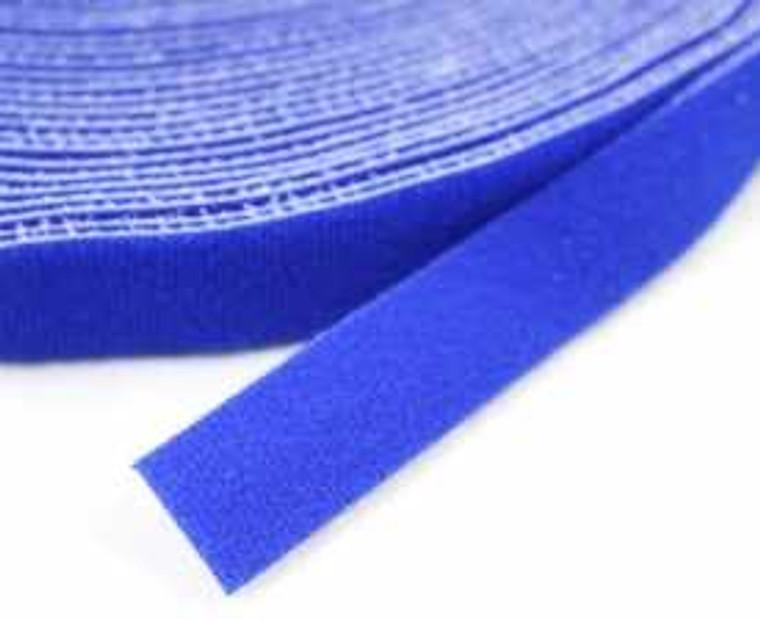 Double Sided Velcro- 1 Metre