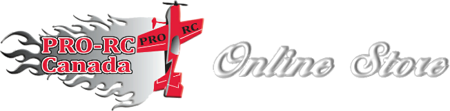 Pro RC Canada