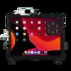 Photo #4 - TrackerPro 2 mounted on an iPad