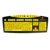 Photo #1 - Keys-U-See Wireless keyboard