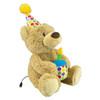 Photo #1 Switch Adapted Happy Birthday Bear