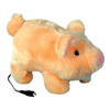 Photo #1 - Switch Adapted Pudgy the Piglet