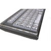 Photo #1 Chester Creek Keyguard - With Function Keys