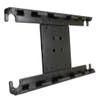 Photo #1 Adjustable iPad Pro 12.9 Cradle