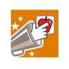 Photo# 1 - SoundingBoard App image