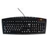 Photo #1 Keys-U-See Keyboard - Black