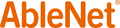AbleNet, Inc.