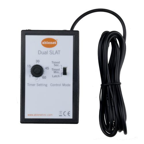 Photo #1 - Dual Switch Latch & Timer