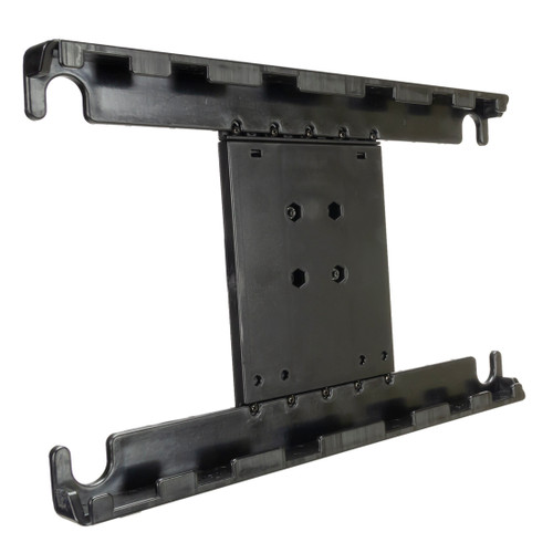 Photo #1 Adjustable iPad Pro 12.9 Cradle