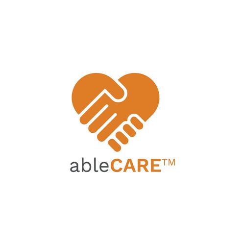 ableCARE App