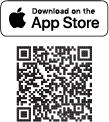 ableCARE app on App Store