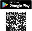 ableCARE app on Google Play