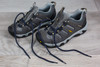 RUNNING CORD Laces