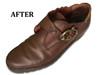 Premium Shoe Creme Polish 50ml Jar