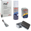 GIFT: Clean and Dry Shoes Kit