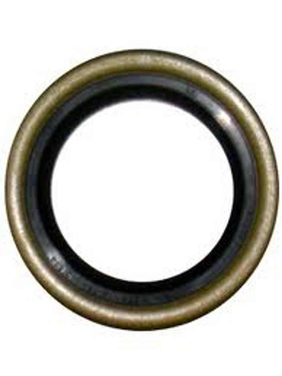 OEM Equivalent Radial Shaft Seal 171255VB-TC 5 Pack