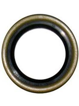 Seal 15234 (Each)