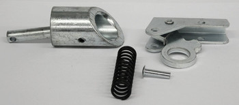 Titan Dico 6;10;20 Latch Repair Kit