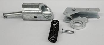 Titan Dico 6;10;20 Latch Repair Kit