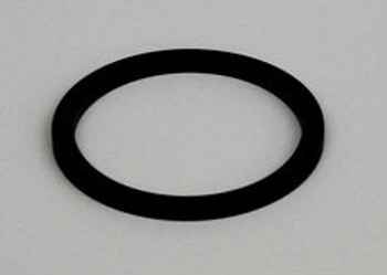 Titan Dico Model 60 Fill Gasket Only (21)