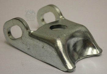 "TITAN DICO Model 60 Coupler Ball Latch (Yolk) for 2"" Coupler Ball"